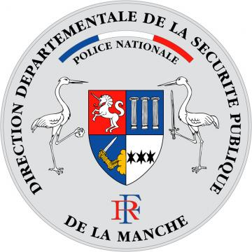 Police Nationale Cherbourg